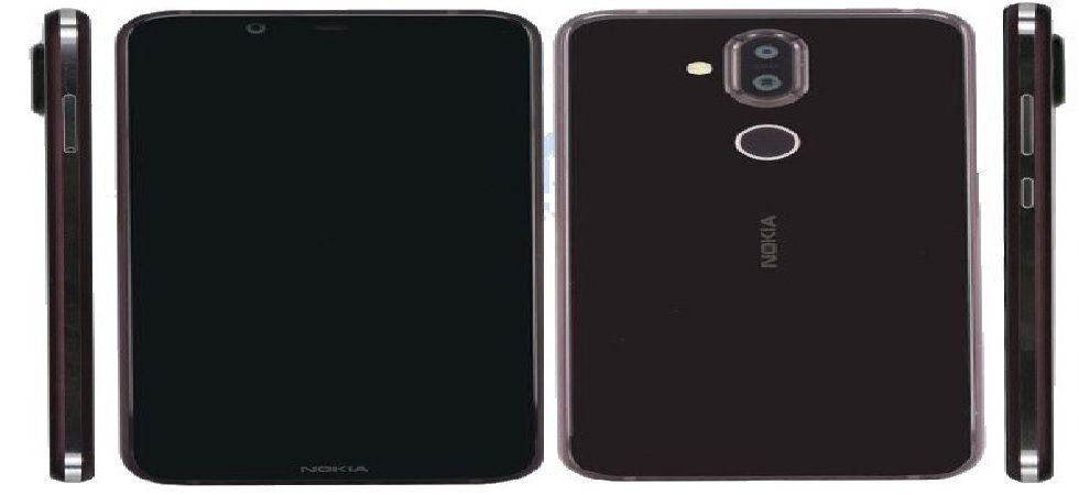 Nokia 7.1 Plus expected launch on October 11; Know price and specs (Image: Twitter)