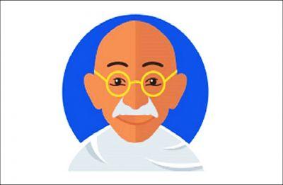 Twitter India unveils special 'Gandhi Emoji' to commemorates 150th birth anniversary