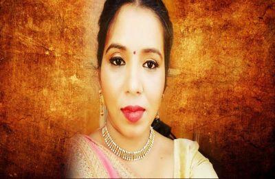 Television actor Neeru Agarwal passes away, Co-star Divyanka Tripathi shares condolence post