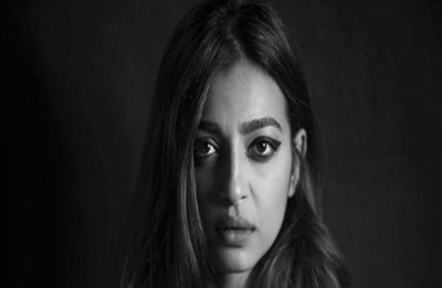 Hope fame won't be short-lived, says Radhika Apte