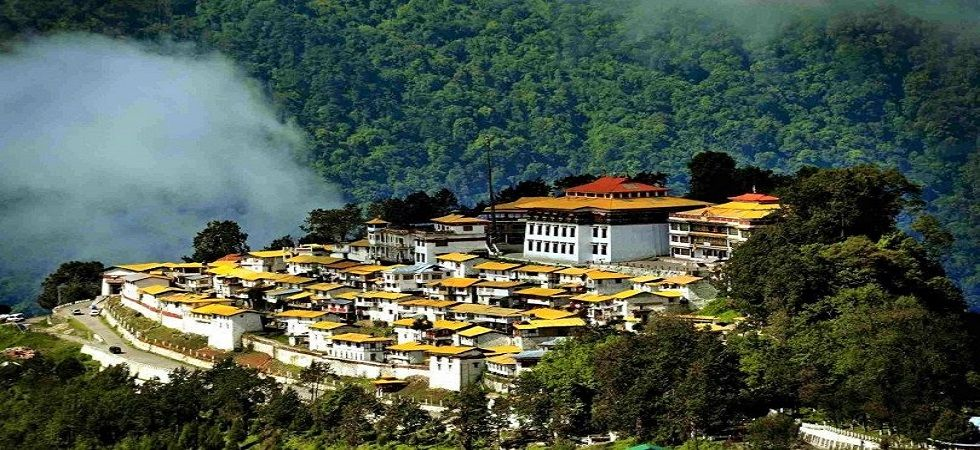 Tawang in Arunachal Pradesh named cleanest district in Northeast India (Photo- Facebook)