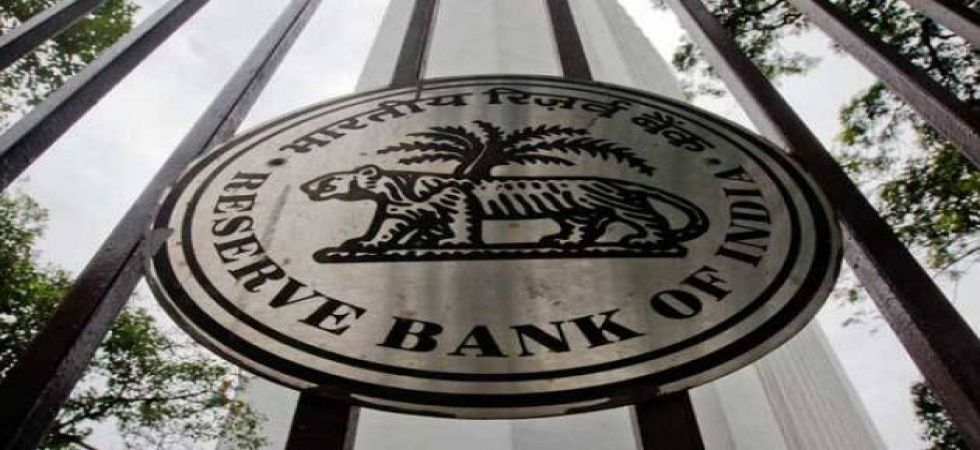 As Rupee plunges to new lows, RBI okays oil companies to take ECBs under automatic route