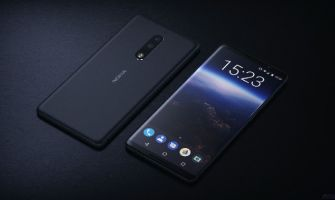 Nokia 7.1: Expected launch today; Know how to watch live stream, price and specs