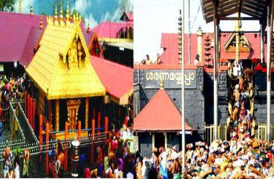 Sabarimala Temple: Women police to be posted at Lord Ayyappa shrine, says Kerala DGP