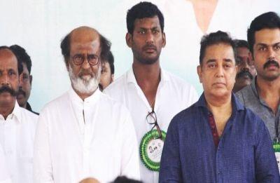 Can film stars fill the vacuum in Tamil Nadu politics?