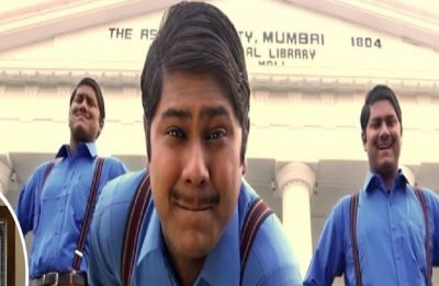 AIB fame Utsav Chakraborty accused of harassing women, minors sexually