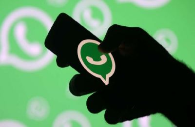 WhatsApp, Reliance Jio to start educational campaign across India to fight 'fake news'