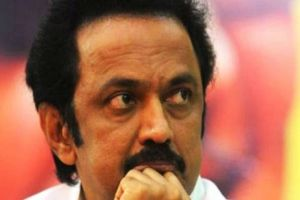 Will Stalin pass the acid test posed by-elections to Tamil Nadu Assembly?