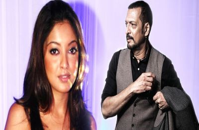 Tanushree Dutta lodges FIR against Nana Patekar, Ganesh Acharya in 2008 sexual harassment case