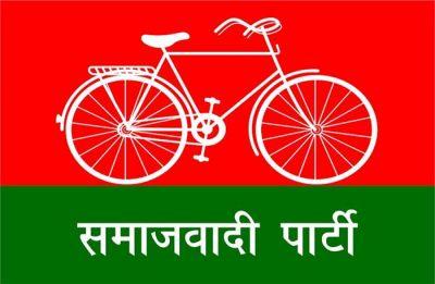Madhya Pradesh Assembly polls: Samajwadi Party releases list of six candidates