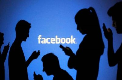 Facebook to deploy task force in upcoming Indian elections to check hate speech