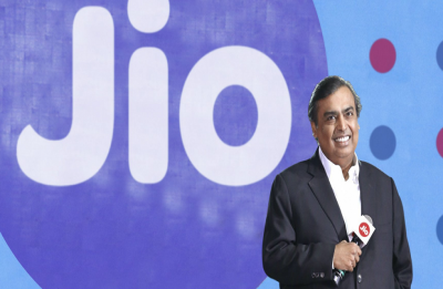 Mukesh Ambani says Jio to connect government schools, colleges with high-speed internet to make Uttarakhand 'Digital Devbhoomi'