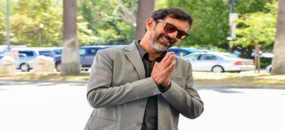 Rajat Kapoor releases apology on Twitter after being accused of harassing two anonymous women