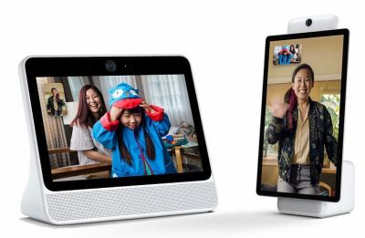 Facebook launches AI-powered video-calling device: What is 'Portal'?