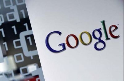 Google+ social network to be shut down after bug exposed data of lakhs