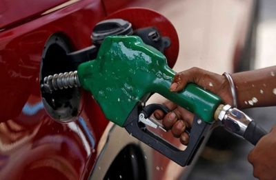 Another surge in fuel prices; petrol up at Rs 82.26 per litre, diesel at Rs 74.11 in Delhi