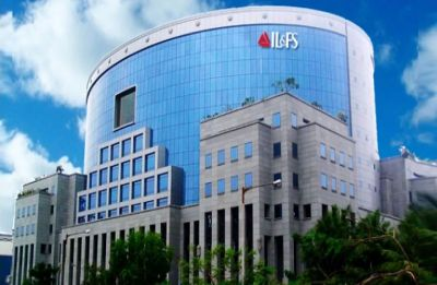 IL&FS Crisis: Fraud cannot be ruled out, group needs Rs 100 crore monthly to stay afloat, say sources