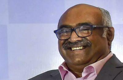 AirAsia India appoints Sunil Bhaskaran as CEO
