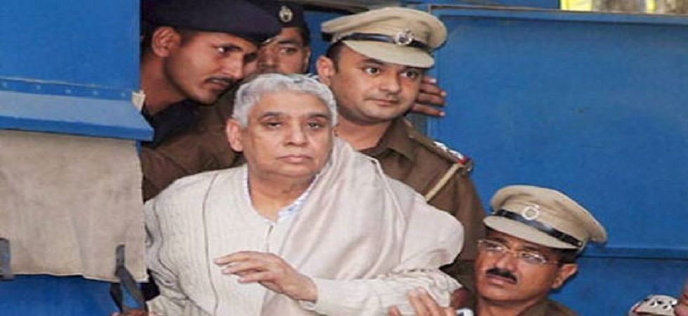 Rampal Case Verdict: Chronology of events that led to the arrest of the self-styled godman