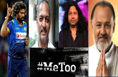 Can #MeToo movement bring an end to sexual misconduct and harassment?