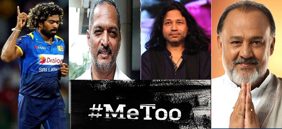 Can #MeToo bring an end to sexual misconducts and harassment happening all over the place?