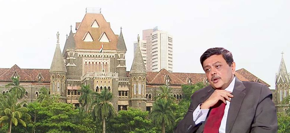 #MeTooIndia: Judiciary also plagued with 'rampant sexism'?