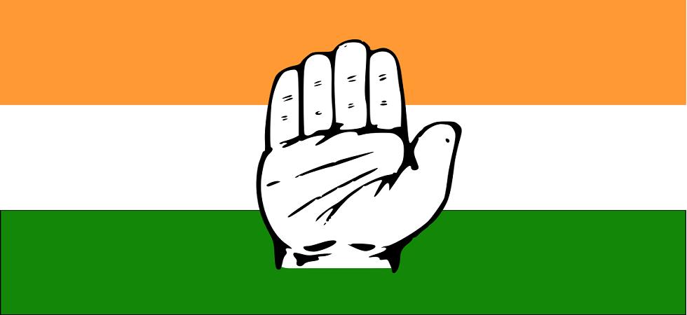 NCP releases its manifesto for Madhya Pradesh