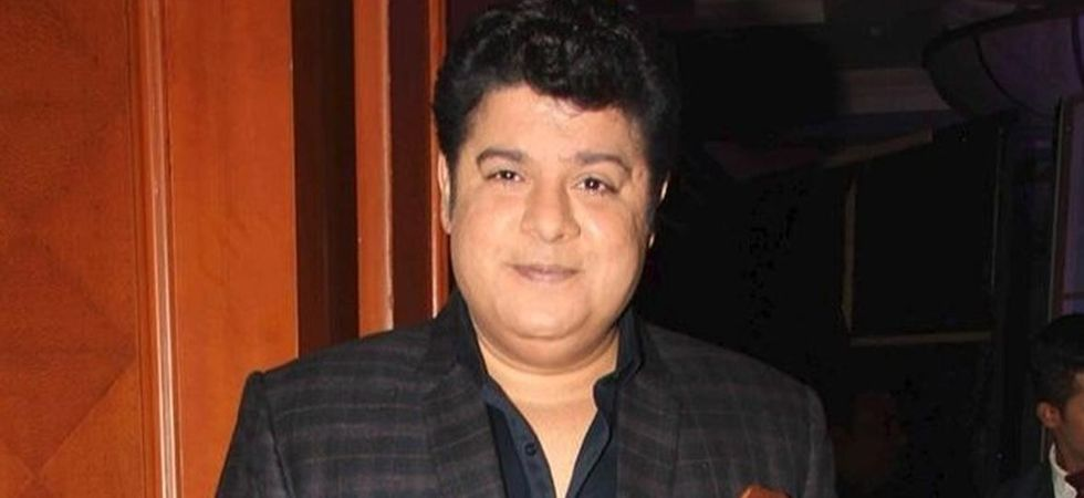 #MeToo wave: Sajid Khan announces his departure from Housefull 4
