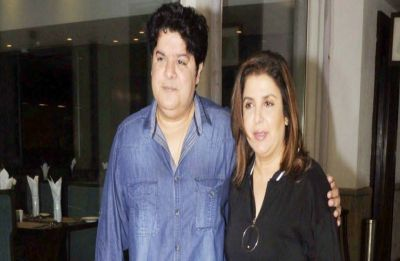 Farah Khan on Sajid Khan allegations 'If my brother has behaved in this manner, he has a lot to atone for'