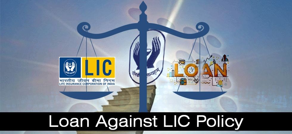 NCDRC to LIC: Insurance claim cannot be denied on the ground of common lifestyle diseases
