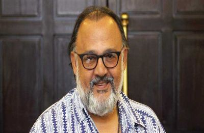 #MeToo: Alok Nath's wife moves court, seeks probe on Vinta Nanda's allegation