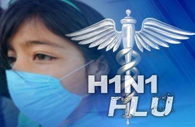 After Rajasthan, Swine Flu hits Telangana; 50 cases reported in one week