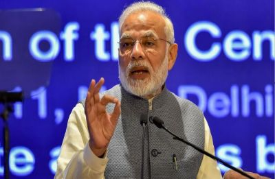 Fuel price to be slashed soon? PM Modi to meet oil company heads today