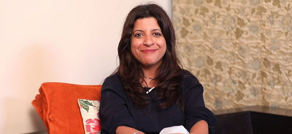 Happy Birthday Zoya Akhtar: 5 films other than ZNMD that made her a prolific director/ Image: Instagram