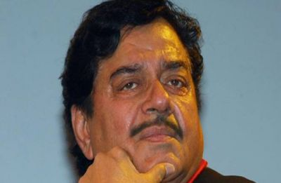 BJP leader Shatrughan Sinha criticises Modi government over Rafale deal