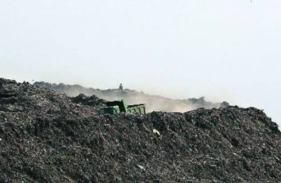 Three women killed while digging pit in Rajasthan