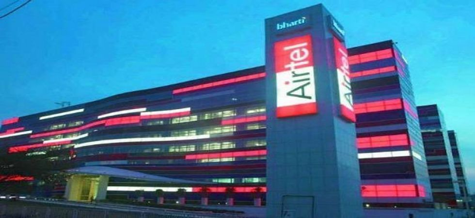 Airtel launches new prepaid plan offering 105GB data to take on Reliance Jio (File Photo)