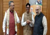 Chhattisgarh Elections: No room for complacency in BJP camp
