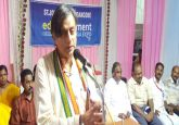 'Malicious distortion': Shashi Tharoor after row over Ram temple remark