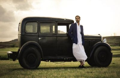 Sohum Shah's critically acclaimed 'Tumbbad' collects solid Rs 1.45 cr on day 3!