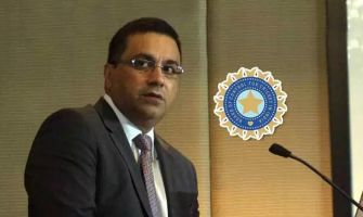 #MeToo movement: Hit by sexual harassment allegations, BCCI CEO Rahul Johri forced to skip ICC meeting