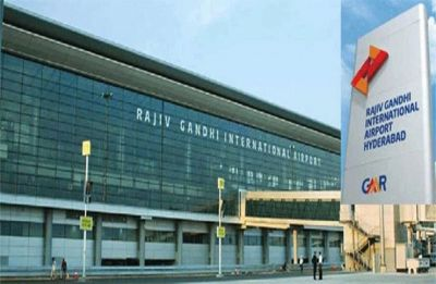 South India's first Airport Radio launched in Hyderabad