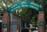 NGT slaps Rs 50 crore fine on Delhi government for not taking action against steel pickling units