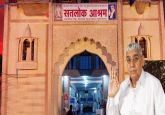 Rampal Case: Self-styled godman gets life term for murder