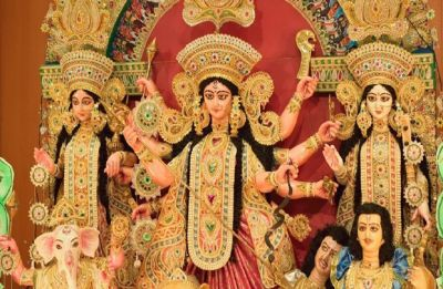 Durga Puja 2018: Spiritual Significance of Durga Ashtami celebration