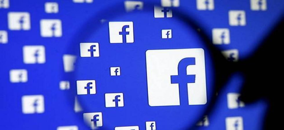 Facebook's launches 'war room' to combat manipulation (File Photo)