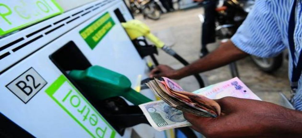 Prices of petrol, diesel slashed; Check October 18 rates HERE