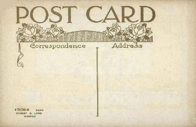 Greetings from India: Feast on vintage postcards exhibition in Delhi