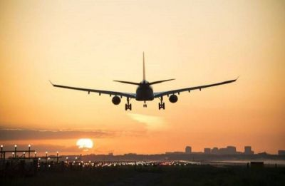 Airlines to fly 23,117 domestic flights every week during winter schedule