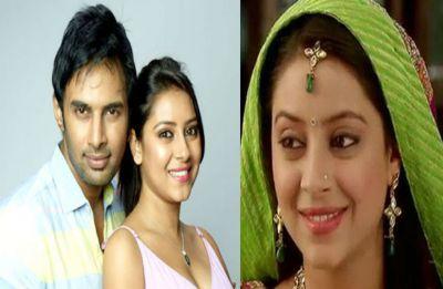 MeToo: Balika Vadhu fame Pratyusha Banerjee's boyfriend Rahul Raj opens up on sexual harassment